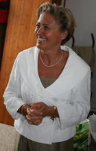 Agnès Lécossois