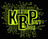 Kultur Block Party