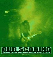 OUR SCORING