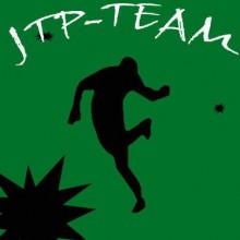 JTP-TEAM
