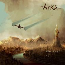 -Arkh-