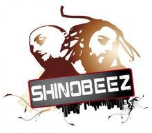 SHINOBEEZ