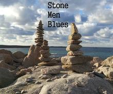 Stone Men Blues