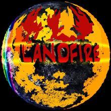 LANDFIRE