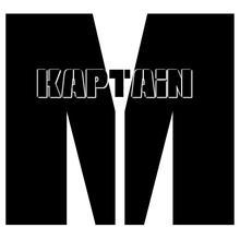 Kaptain M