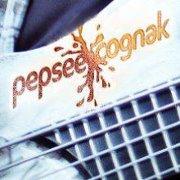 Pepsee Cognak