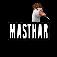 MASTHAR