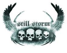 Still Storm (thrash) / Hypnotic Drive (stoner)
