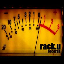 rack.u records
