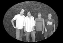 Craftmen groupe Caennais