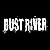 Dust River