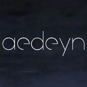 Aedeyn