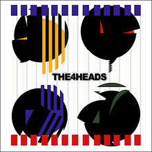 THE4HEADS