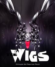 The Wigs