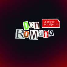 Don Romano