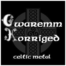 Gwaremm Korriged