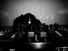 dj geo (DJ Furius)