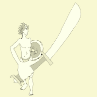 Rei Oda