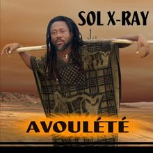 Sol X-RAY
