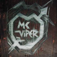 mc viper