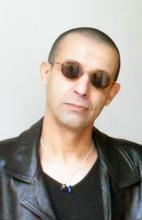 Hakim Boughrara(batterie)