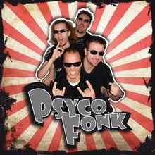 Psyco Fonk