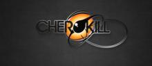 CHEROKILL