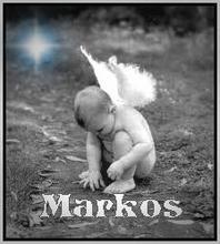 markos