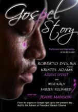Gospel Story