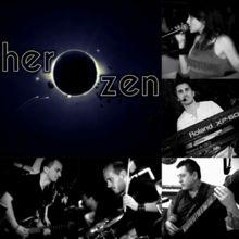 herOzen