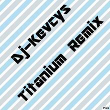 dj-kevcys