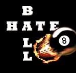 Hate Ball