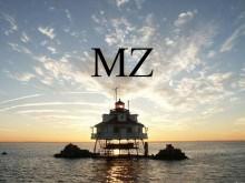 lmz (les mecs zen)