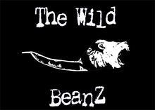 Wild BeanZ