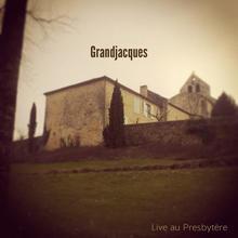 Grandjacques