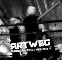 ArtWeg