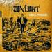 Zionlight