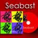 Seabast