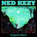 NED KEZY II
