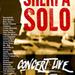 Sherpa Solo