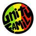 Unity Family