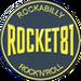 Rocket81