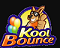 Kool Bounce Party