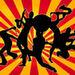 Kamikaz' Band