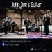 John Doe's Guitar