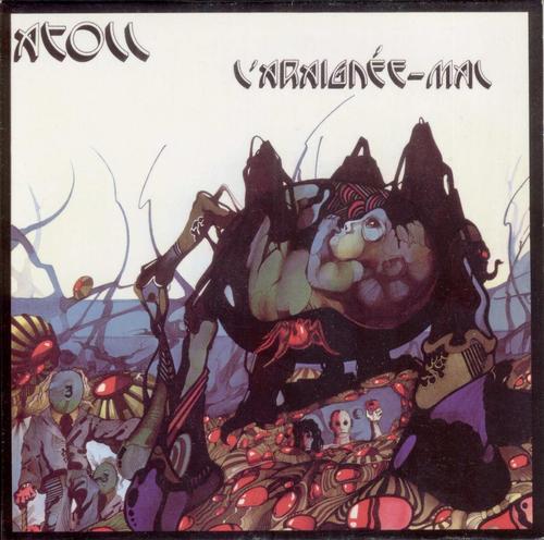 [Rock Progressif] Playlist 1301-pochette-araignee-mal-atoll